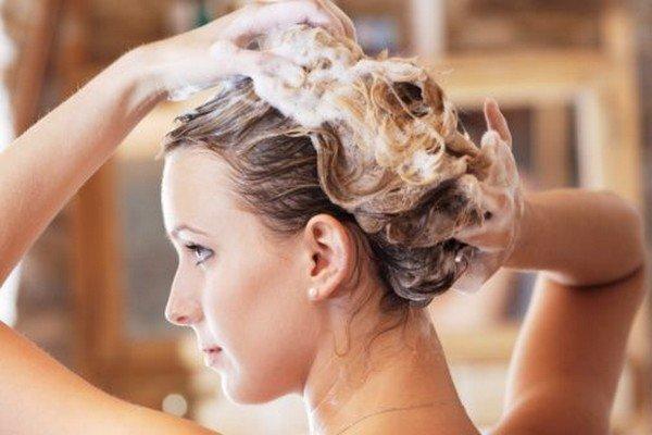 Egg-Hair-Mask-To-Prevent-Hair-Loss