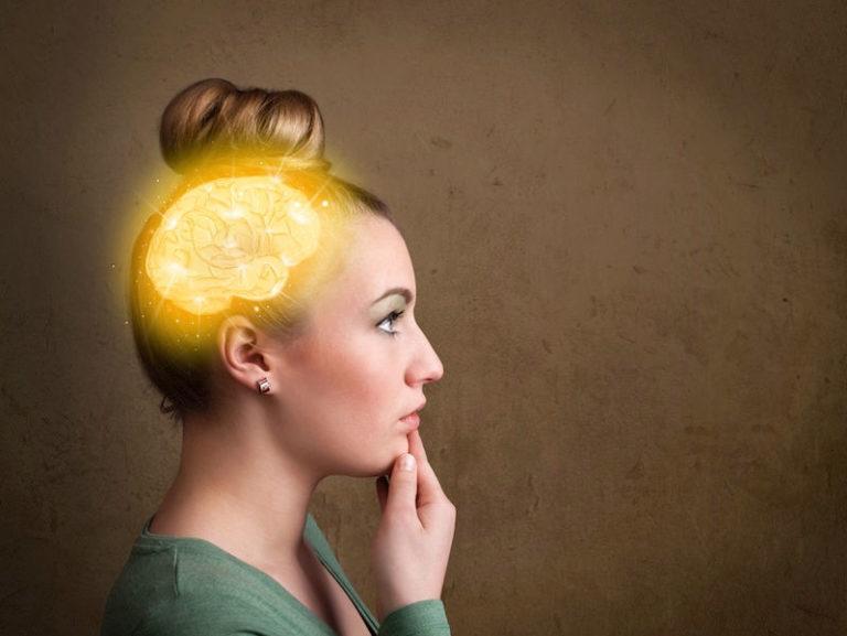 Αυγά για γερό μυαλό! Τονώνουν την εγκεφαλική λειτουργία